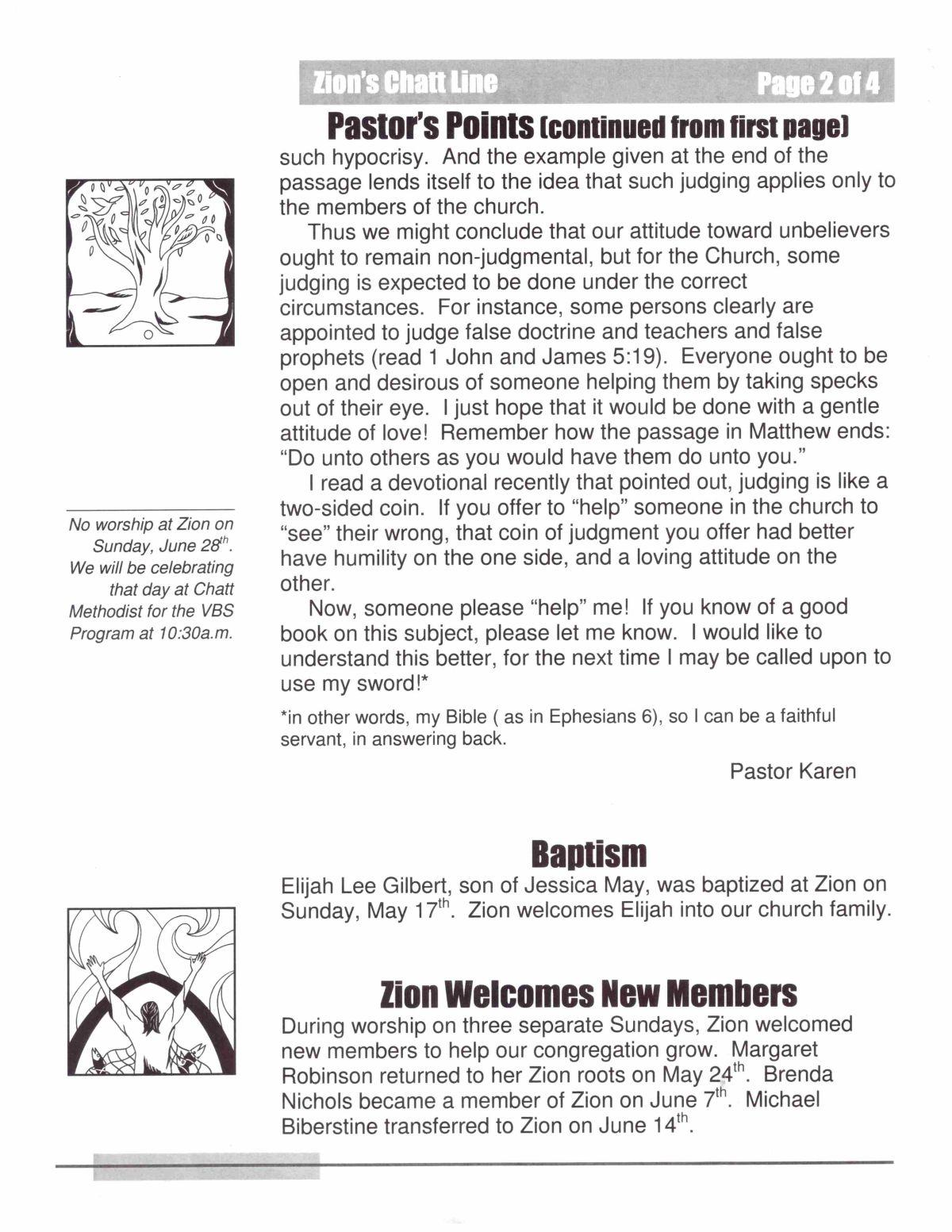 June 2015 p.2