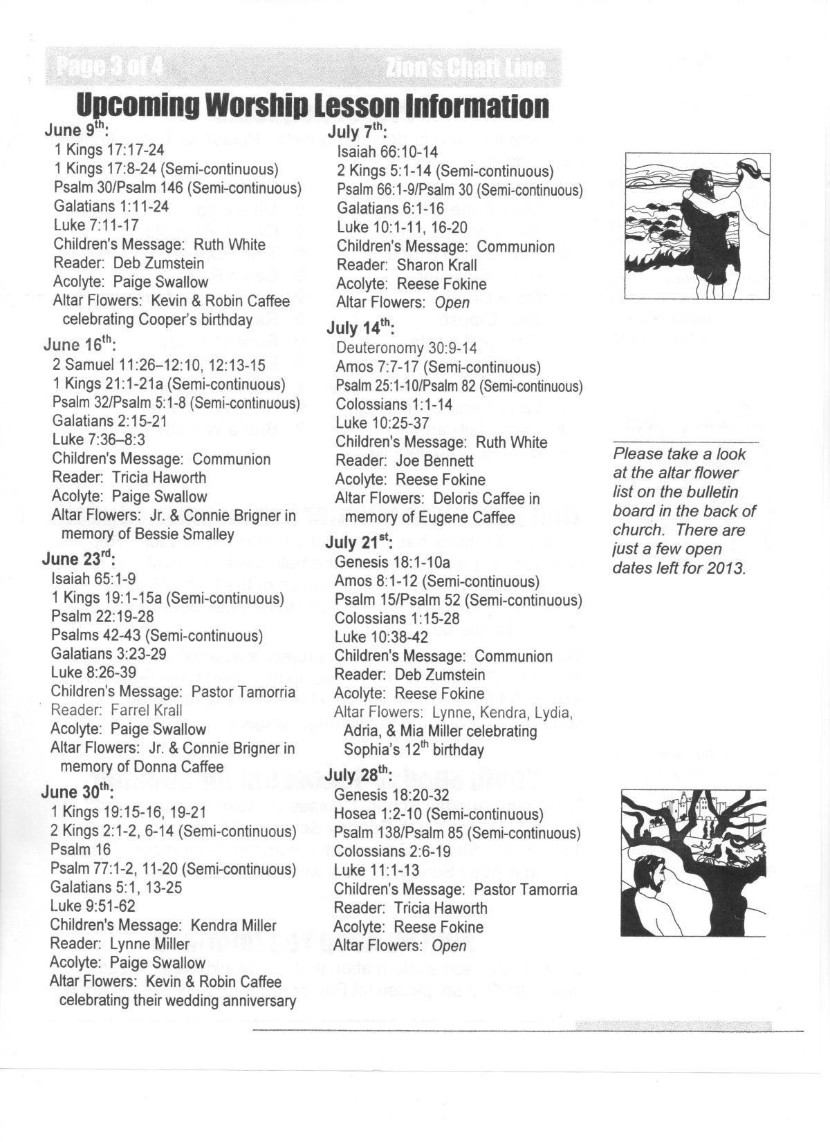 June 2013 p.3